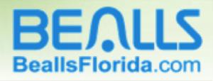 bealls Fort Myers
