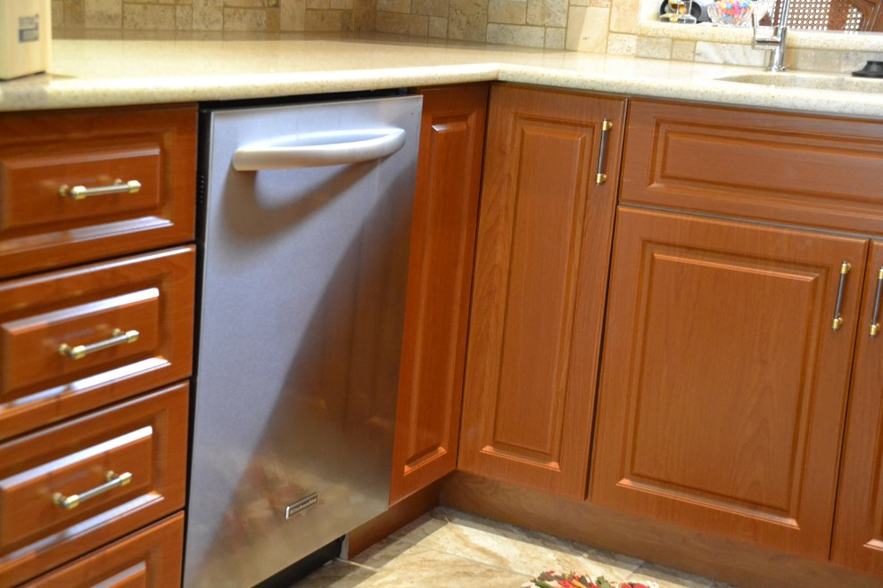 Kitchen_Remodel_Hardware_Picture