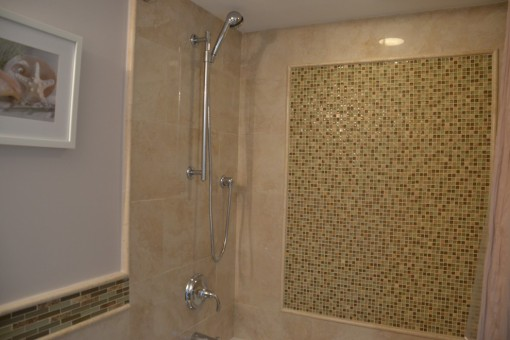 Bathroom_Tile_Trends_Picture