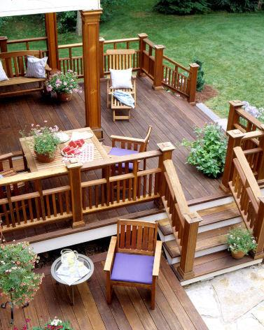 Deck-Design-IdeasGoogle-2