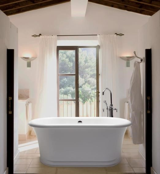 Free_Standing_Tubs_Picture