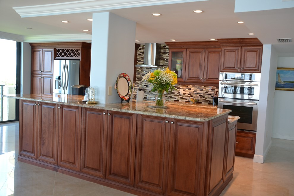 Functionality_Kitchen_Remodel_2