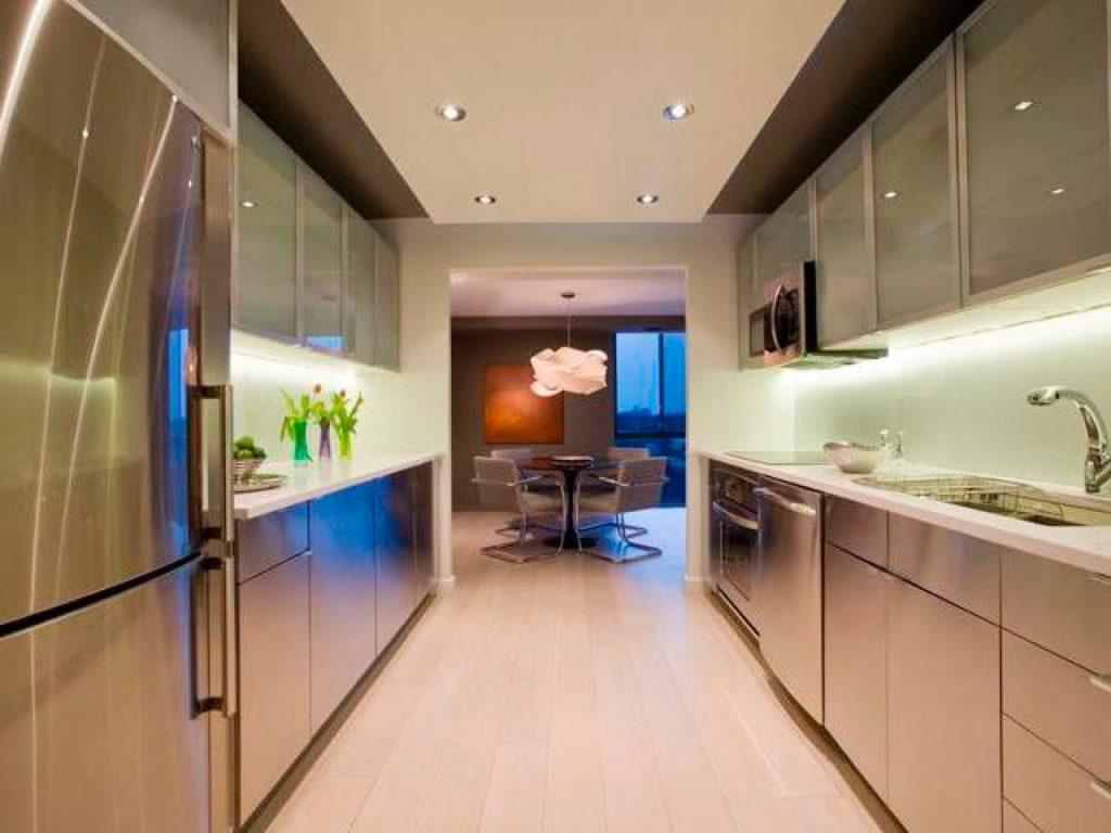 Galley_Kitchen
