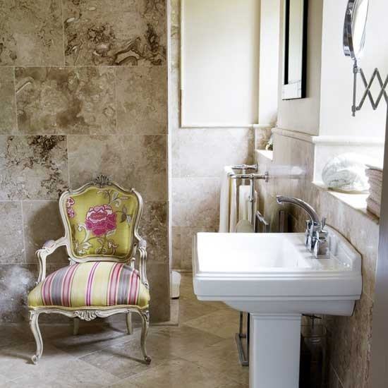Glamor_Bathroom_Remodel