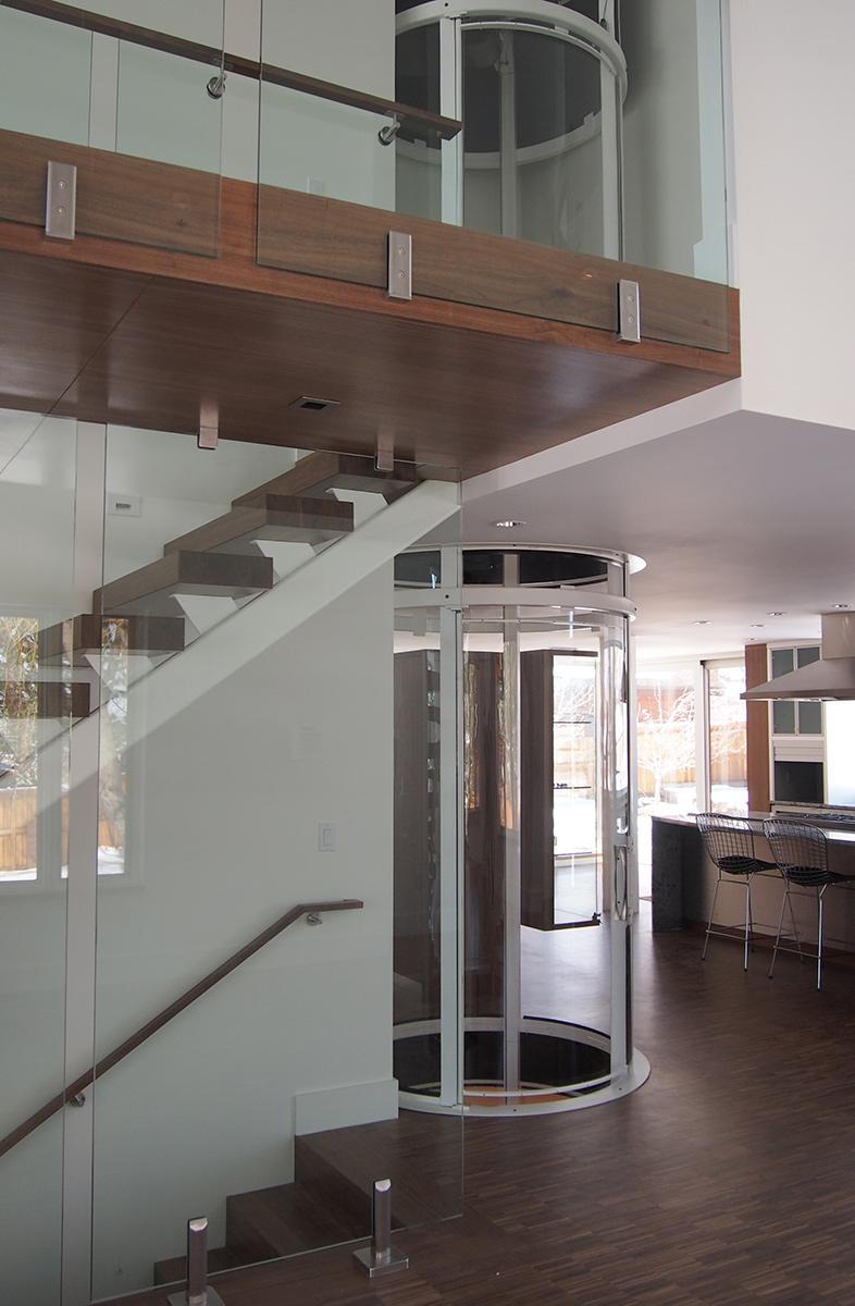 Home_Elevator