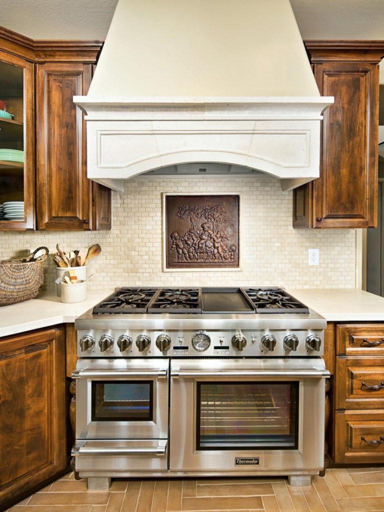 Kitchen_Design_2