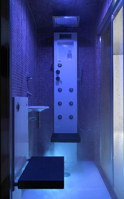 Spa_Bathroom