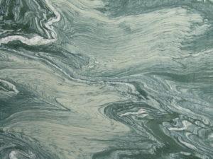 marble_2_v160_ZEM_marmi_onda_verde_PAY_DSC08584