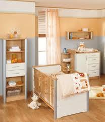 nurseryimages