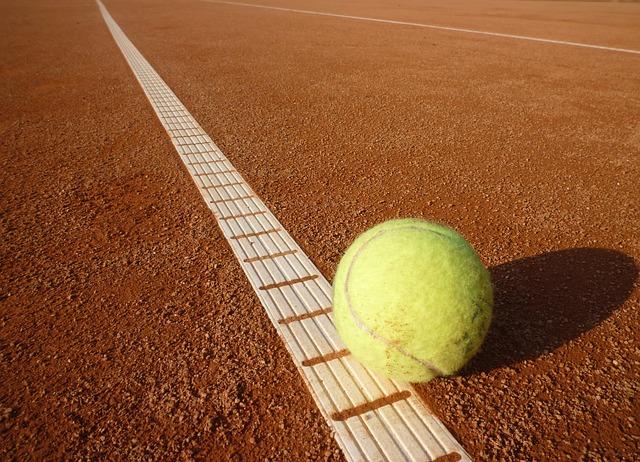 tennis-court_ball-443272_640